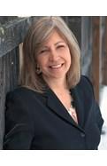 Angie Holbrook