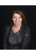 Susan Holman