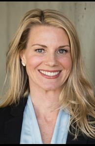 Bethany Sartell