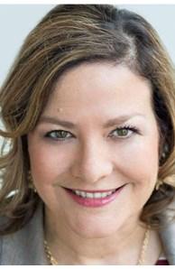 Kari Goddard