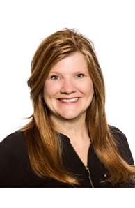 Denise Martinson