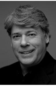 Todd Galbate