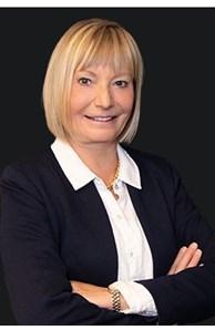 Martine Bonhoure