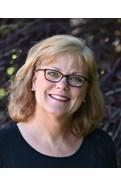 Rae Marie Heard