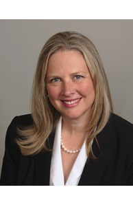 Teresa Lomax