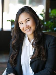 Jennifer Seo, Real Estate Agent - Denver, CO - Coldwell Banker Residential Brokerage