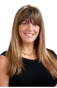 Natalie Antonelli