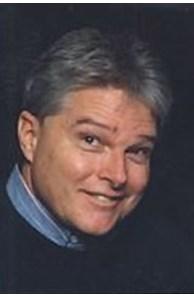 Rick Starr