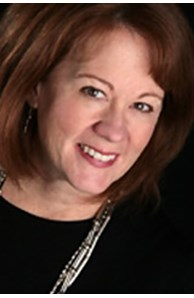 Jenny Tallmadge