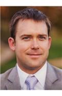 Brian Anzur