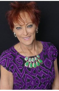 Deb Martinez
