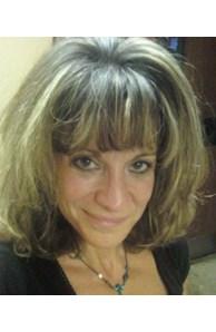 Lisa LoPresti