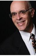 Ron Kahn
