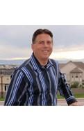 Gregg Gallozzi