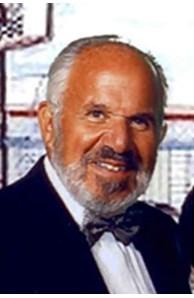 Larry Gelfond