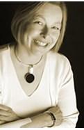 Susan Shannon