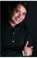 Vipin Bhalla