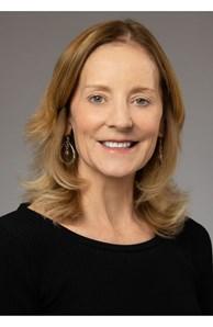 Sue Mailey