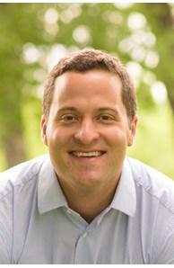 Matt Brinkhoff