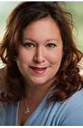 Angela Larington