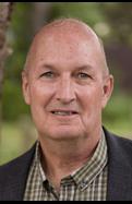 David Niehaus