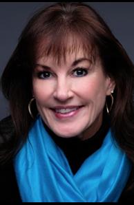 Kim Nelson