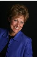 Josette Montgomery