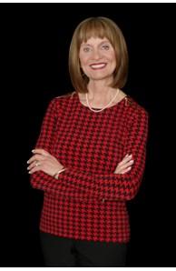 Lynne Ross