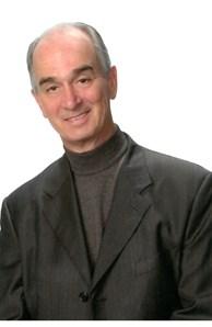 Paul Conrad Szmergalski