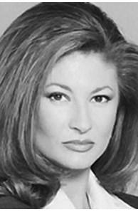 Wendy Fourez