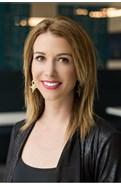 Amanda Benassi