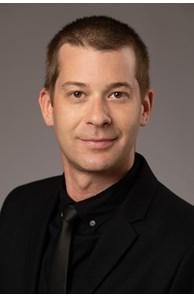 John Esmay