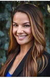 Kate Kazell