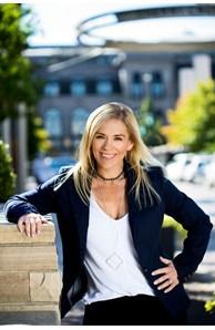 Jennifer Leavitt