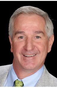Doug Schmuecker