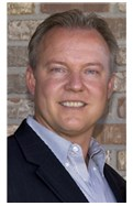 Greg Svenson