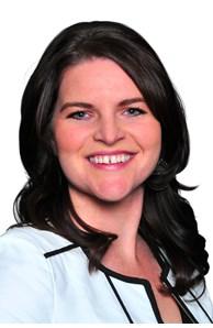 Nikki Dishneau
