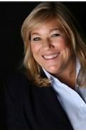 Julie Turken