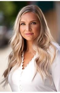 Caitlyn Heisel