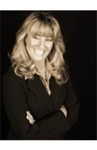 Cheryl Lohuis