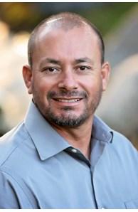 Octavio Gonzalez