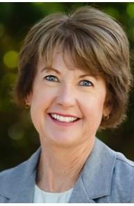 Lynne McKinley