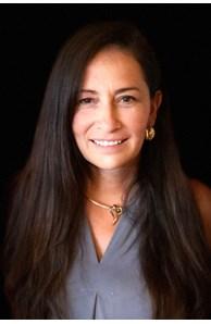 Jeannette Shepherd