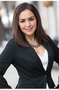 Tana Trujillo