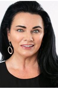 Donna Jarock
