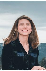 Trisha Krystman