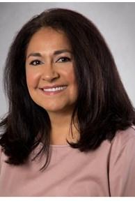Leona Medina
