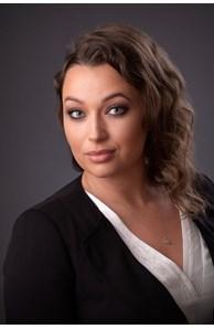 Leah Keeling