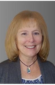 Patti Berens