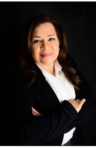 Sandra Nevarez